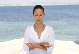 Meditazione per pulire il subconscio - 27 luglio Eclissi lunare