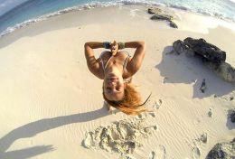 Benefici del Kundalini Yoga