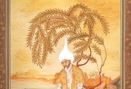 Le risposte di Rumi