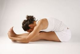Lezioni di kundalini yoga