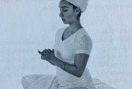 Meditazione per un'energia potente