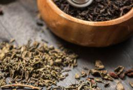 Come preparare lo Yogi Tea