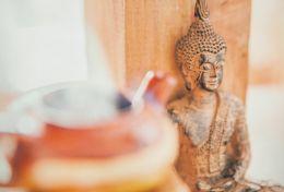 La meditazione nello yoga