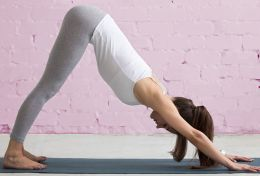 Lezioni di kundalini yoga a Frascati
