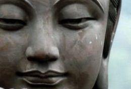 L'ILLUMINAZIONE (Racconto tibetano)