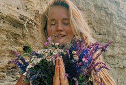 Yoga, vitalità ed entusiasmo